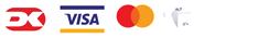 WIFT-kreditkort